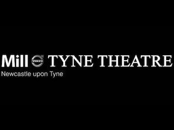 Tyne Theatre & Opera House venue photo