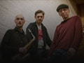 Martin Speake Trio With Ethan Iverson event picture