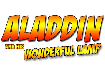 Aladdin: Family Pantomime picture