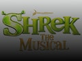 Shrek The Musical (Touring), Laura Main, Steffan Harri event picture