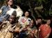 Afriquoi, Analog Africa, Owiny Sigoma Band event picture