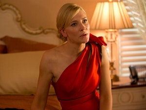 Film promo picture: Blue Jasmine