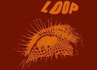 LOOP artist photo
