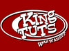 King Tut's Wah Wah Hut photo