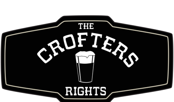 The Crofters Rights Events