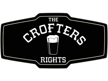The Crofters Rights picture