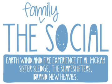 The Family Social picture