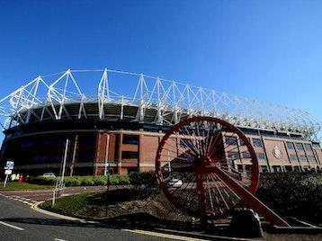 The Stadium of Light picture