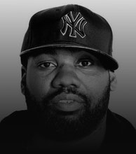 Raekwon (Wu-Tang Clan) artist photo