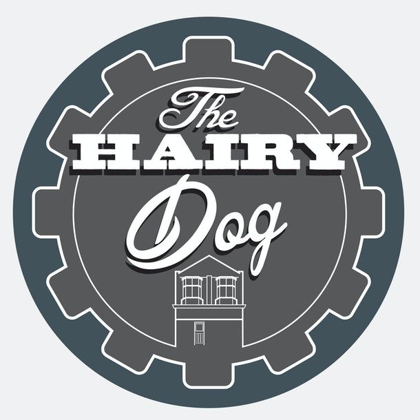 The Hairy Dog Events