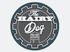 The Hairy Dog photo