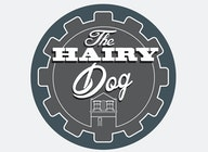 The Hairy Dog artist photo