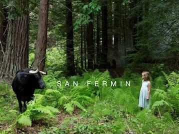 San Fermin picture