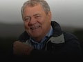 Max Boyce event picture