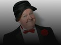 Jimmy Cricket's Great Value For A Tenner Show event picture