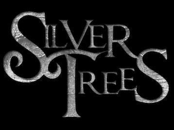 Silver Trees artist photo