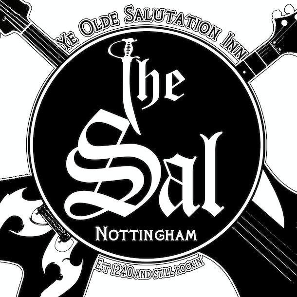 Ye Olde Salutation Inn Events
