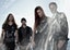 Delain tickets now on sale