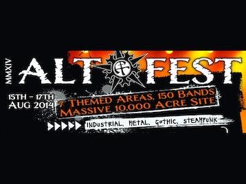 Alt-Fest picture