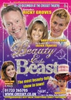 Flyer thumbnail for Beauty & The Beast: Premier Pantomimes