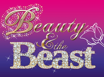 Beauty & The Beast: Premier Pantomimes picture