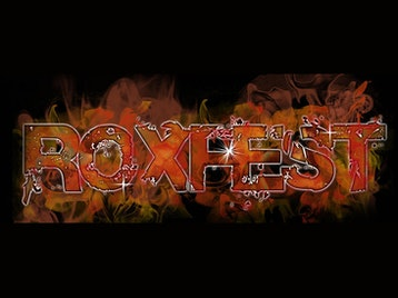 RoxFest 2013 picture