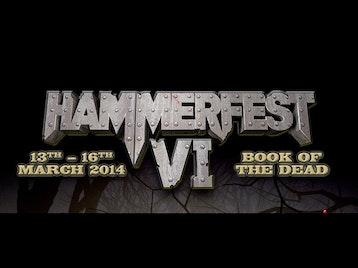 Hammerfest 6 picture