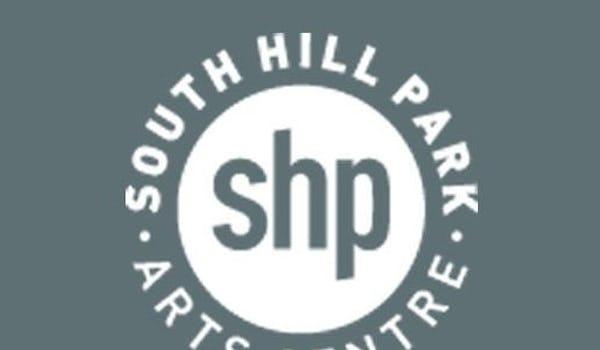 South Hill Park Arts Centre & Wilde Theatre Events