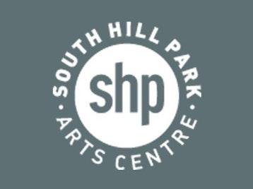 South Hill Park picture