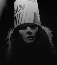 Buckethead artist photo