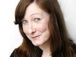 Helen O'Brien artist photo