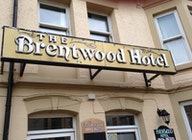 The Brentwood Hotel artist photo