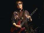 Bill Wyman's Rhythm Kings artist photo