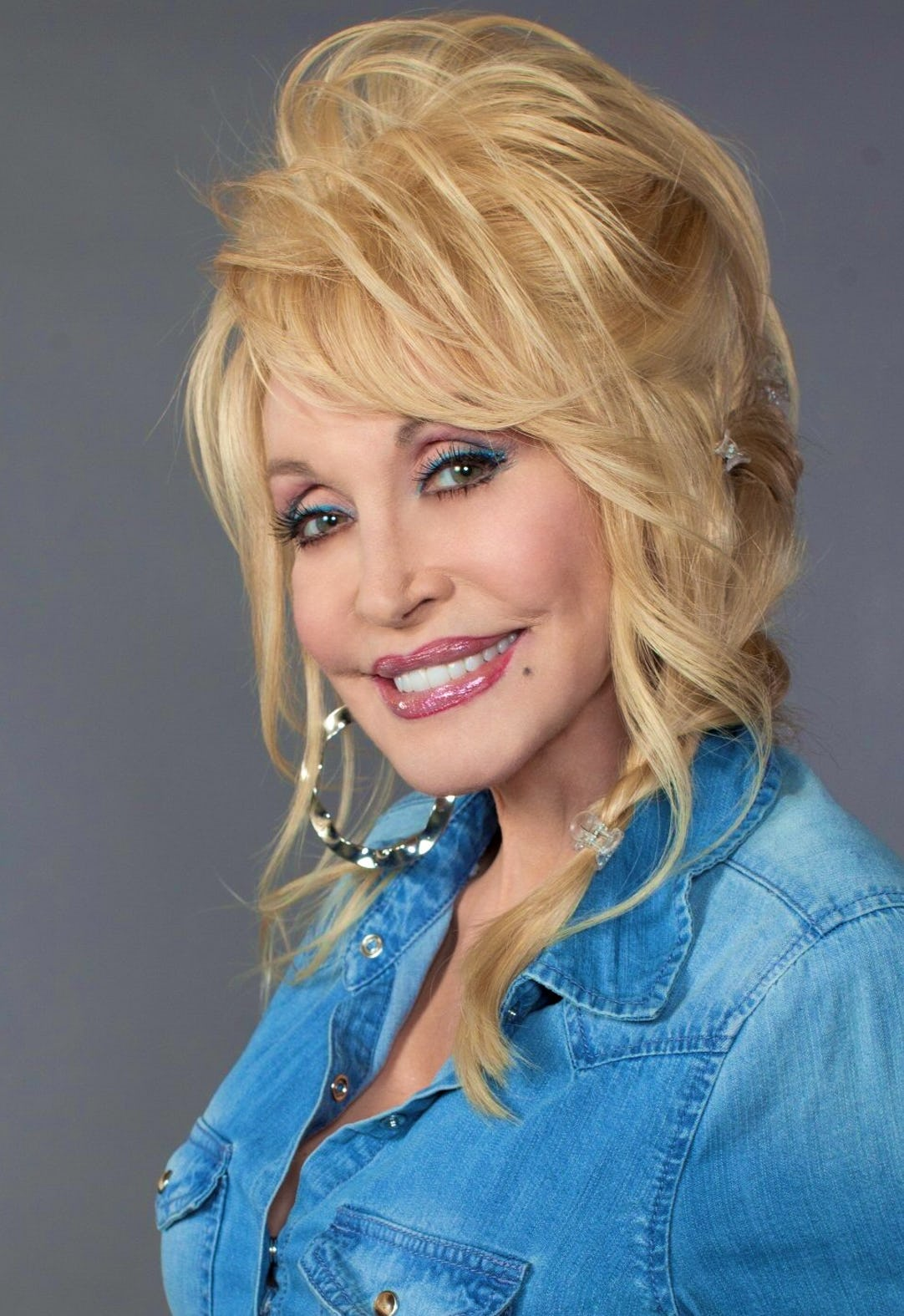 Dolly Parton Tour Dates & Tickets 2021 | Ents24