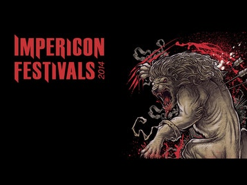 Impericon Festival 2014 picture
