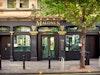 McSorley's Irish Bar photo