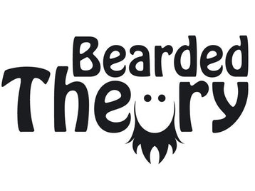 Bearded Theory Festival 2014 picture
