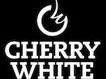 Cherry White artist photo