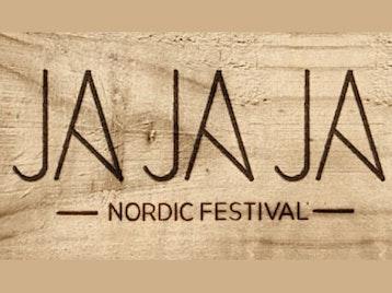 Ja Ja Ja Festival 2013 picture
