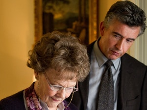Film promo picture: Philomena