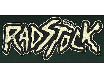 Radstock Festival (Liverpool) picture