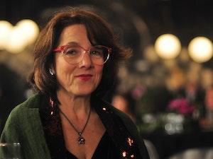 Film promo picture: Gloria