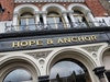 Hope & Anchor and The Hope Theatre photo