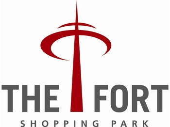 Fort Shopping Park venue photo