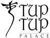 Tup Tup Palace photo