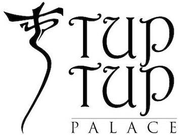 Tup Tup Palace venue photo