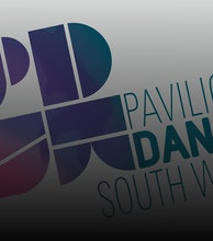 Pavilion Dance South West (PDSW) artist photo