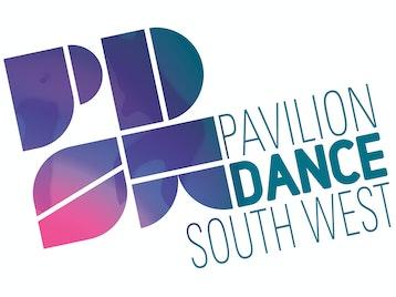 Pavilion Dance South West (PDSW) venue photo