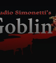 Goblin artist photo