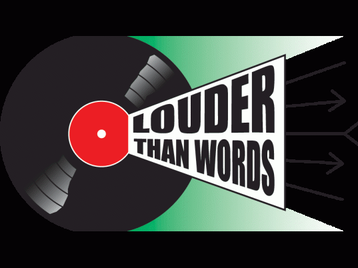 Louder Than Words picture